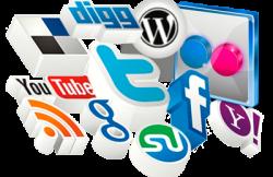 Redes-sociales-para-empresas