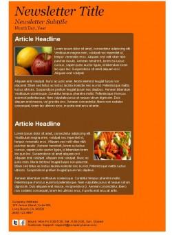 autumn_orange_full_width