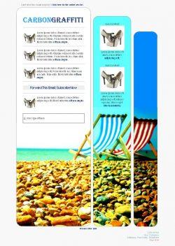 beach_full_width
