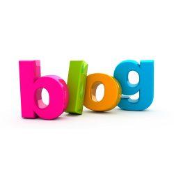 Blog ESCAPE