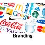 branding-icono