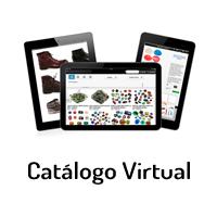 catalogo-productos-web