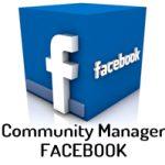 community-manager-facebook-icono