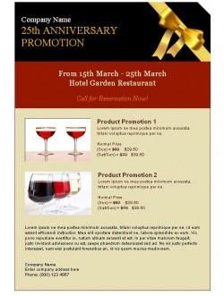 company_promotion