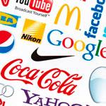 ejemplos-branding