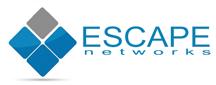 ESCAPE Networks – Consultoría Informática