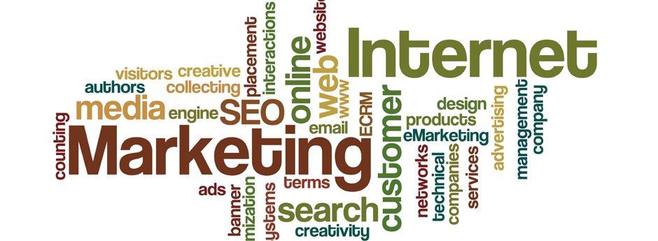 Marketing Online / Promoción y publicidad web