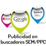 publicidad-buscadores-sem-ppc