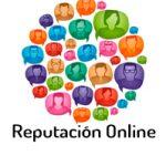 reputacion-online-icono