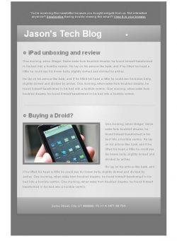 tech_blog_full_width