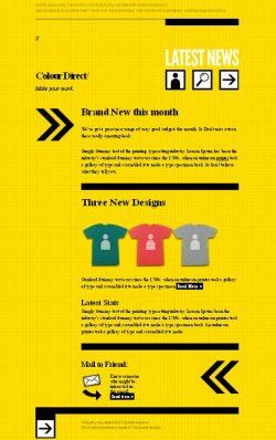 yellow_full_width